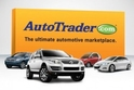 全美最大的二手车买卖网站Autotrader