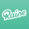 Raise.com: Up to 28% OFF on TJ Maxx, H&M, Urban Outfitters Gift Cards