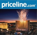 Priceline Check out these 4-Star Hotels in Las Vegas from $38!