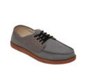 Quiksilver Dredge Men's Shoes