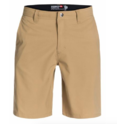 "Quiksilver Dry Dock 21""  Men'sAmphibians"