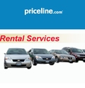 Priceline Rental Cars from $5/day in Miami