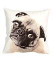 H&M: Home Interiors Sale From $2