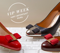 Salvatore Ferragamo Shoes & Handbags Up to 40% OFF