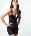 Spanx: Up to 50% OFF + Extra 10% OFF + Free Shiping Sale