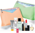Stage Stores: Free 7-pc. Gift with $33 Elizabeth Arden Purchase