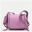 Bon Ton: Extra 25% OFF COACH Handbags Purchase
