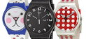 Swatch Watches Up to 50% OFF