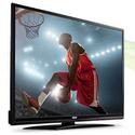 Kmart: 精选高清电视及平板电脑折扣达25% OFF