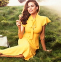 New York & Company: Eva Mendes Collection Dresses From $25