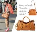 Dooney&Bourke Handbag on Sale Up to 33% OFF