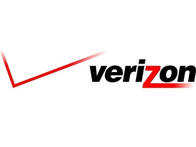 Verizon移动服务 特供Offer