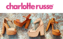 Up to 50% OFF All Heels