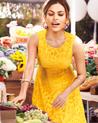 购美裙及Eva Mendes 系列服装满$75立减$30
