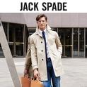 Jack Spade: 25% OFF Sitewide
