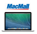 Up to $750 OFF Earth Day Celebration on Macs, iPads, iPhones & More