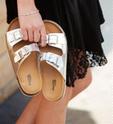 Sandals Under $25