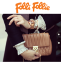 Folli Follie: 20% OFF Orders of $150 or More