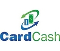 Cardcash: Bloomingdale's Physical Gift Card 10% OFF