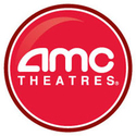 AMC Theaters Gift Card