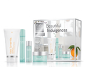Kate Somerville Beautiful Indulgences Gift Set