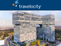 $175 OFF $1750+ Mexico Flight + Hotel Package Bookings