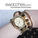 ewatches Michael Kors Watches Up to 45% OFF