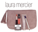 Free 5-piece Gift with $85 purchase