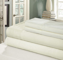 Up to 70% OFF Select Sheets