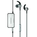 Harman Kardon IE NC -Active Headphones