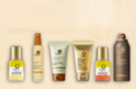 Free 5pc Deluxe Hair Care Samples + Free Shipping with $30 Purchase