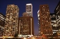 Chicago Hotels From $59
