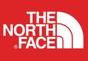 The North Face 北面户外运动服饰折扣高达50% OFF
