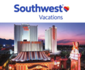 Up to $75 OFF Flight + Hotel Vacation Package to Las Vegas