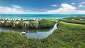 Up to $581 OFF Riviera Maya Vacations