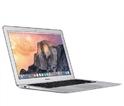 """苹果Apple Macbook Air 11.6"""" 最新款笔记本电脑"""