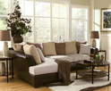 Furniture Site-wide Extra 10% OFF
