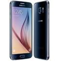三星 Galaxy S6 32GB 智能手机(解锁版)