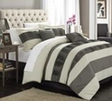 Extra $15 OFF Bed in a Bag Sets