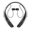 LG Tone PRO 无线蓝牙耳机