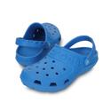 Crocs 经典洞洞鞋