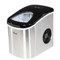 Rosewill 便携式不锈钢制冰机