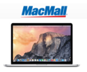 Up to $500 OFF Summer Sale on Macs, iPads, iPhones & More