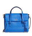 精选设计师品牌女士背包、钱包等夏季达5折热卖