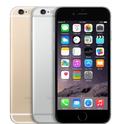 苹果iPhone 6 Plus 64GB (解锁版,卖家翻新)