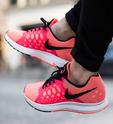 Nike 运动鞋特卖折扣高达49% OFF