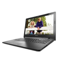 精选多款笔记本电脑热卖高达34% OFF
