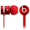 Beats by Dre urBeats 入耳式线控隔音耳机(开封版)