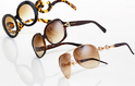 National Sunglasses Day Prada, Gucci, Burberry & More Extra 20% OFF