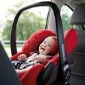 Maxi-Cosi牌汽车座椅可享额外20% OFF